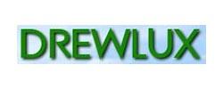 Logo firmy Drewlux, klienta Euro Komplex