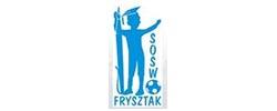 Logo Sosw Frysztak, klienta Euro Komplex