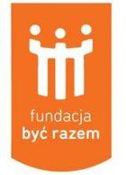 Logo fundacji Być Razem, klienta Euro Komplex