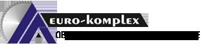 OBRABIARKI DO DREWNA :: Euro-Komplex - obrabiarki do drewna w najlepszej cenie. pilarka, formatówka, strugarka, wyrówniarka, grubiarka, grubościówka, tokarki, kopiarki, cnc