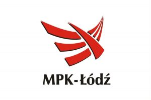 Logo mpk Łódź, klienta Euro Komplex