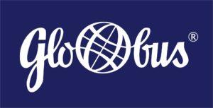 Logo-globus-ostre-narzedzia
