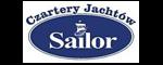 sailor-czartery-jachtow-wspolpraca-euro-komplex