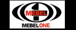 mebel-one-wspolpraca-euro-komplex