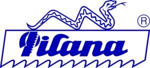 logo-pilana-narzedzia