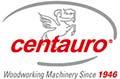 logo centauro mini