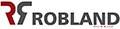 logo robland mini